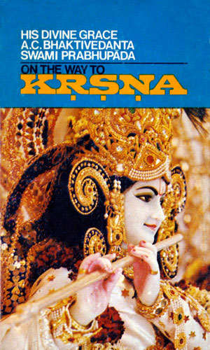 on_the_way_to_krsna.jpg
